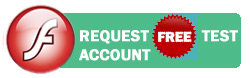 Request Free Account